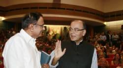 Govt, Opposition Unitedly Hold SC Must Relook Sec