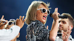 Taylor Swift Upsets New Zealand Conservationists With Video