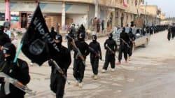 Moyen-Orient: les conseillers de Trudeau sont