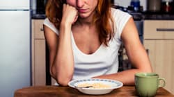 11 abitudini di chi soffre di depressione