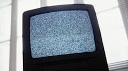 Nepalese Cable TV Operators Block All Indian Channels In Protest Against Blockade Of