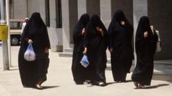 Les Saoudiennes se lancent difficilement dans la campagne