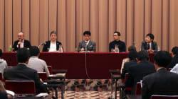 テレビ、新聞が失った真のジャーナリズムへの挑戦 Japan