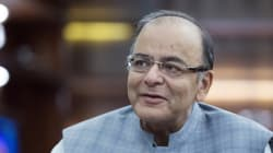 Finance Ministry To Review 'Slow Response' Of Gold Monetisation Scheme On 1