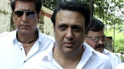 SC Asks Govinda To Apologize To Fan For Slapping Him In