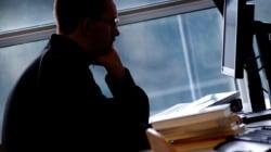 B.C. Teacher Negotiations 'Fatally Flawed':