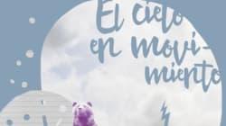Un libro para recordar el Madrid que fue e imaginar el que podría