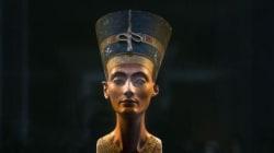 Una stanza segreta nella tomba di Tutankhamon: forse conserva i resti di