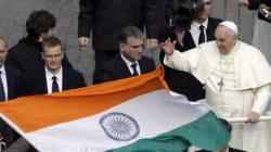 The Morning Wrap: Church Says Bihar Polls A 'Defeat' Of Sectarian Politics; No Sign Taj Mahal Was A Temple, Says Mahesh