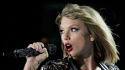Taylor Swift ouvrira les Grammy