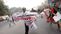 Janlokpal Can Protect