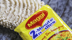 Nestle India Slams Charges, Says Maggi 'Pazzta' 100%