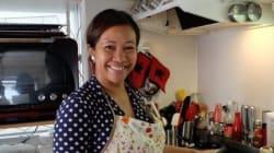 南国の香り漂うフワフワかき揚げ インドネシアの家庭料理「プルクデル・マナド」の本場レシピ
