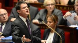 L'état d'urgence permanent? Manuel Valls n'exclut pas une nouvelle