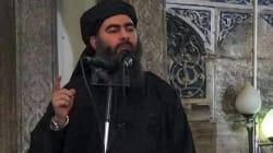 Il Libano rilascia la ex moglie di al Baghdadi insieme a una