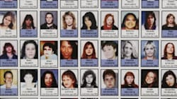 Pickton Murders: Still Looking For