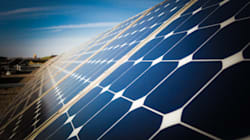 Investing In Solar Power Pays Off For