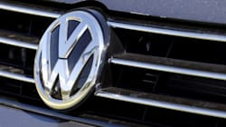États-Unis : Les ventes de Volkswagen reculent d'un quart en