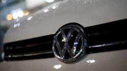 Effetto dieselgate a metà per Volkswagen. Crollano le vendite negli Usa, boom in Italia: