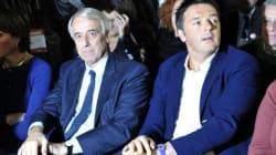 Incontro Renzi-Pisapia per sciogliere il nodo primarie a Milano. Il premier vuole evitare la sfida