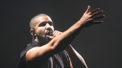 Started From The Bottom Now He's Here: Drake Is Spotify's Most Streamed Artist For