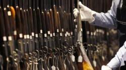 Brasil, é hora de avançar no compromisso pelo comércio responsável de