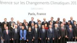 温暖化防止の新枠組みで合意目指す