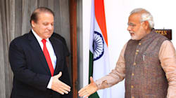 Why Nawaz Sharif Is India's Best Bet For Improving Ties With