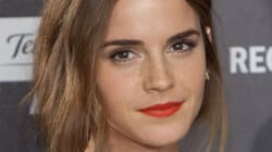 Emma Watson Was Told Not To Say 'Feminism' In U.N. Speech. She Did