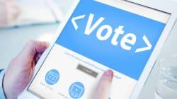 ネット選挙が解禁となった地方統一選、有権者にどんな影響が?
