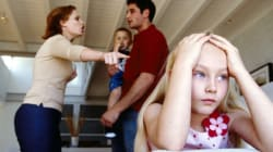 5 Reasons Why You Should Never Compare Your Kids With
