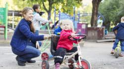 Families Face 'Random Spot Checks' Under Childcare Plan: