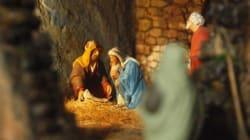 Altro che Natale, il problema è che il cattolicesimo non rende le donne