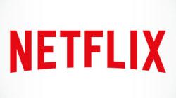 Por que a Netflix
