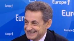 Le grand bluff de Sarkozy en 4