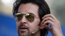 Hrithik Roshan Will Be The Male Lead In Sanjay Gupta's