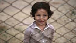 Réfugiés: des banques canadiennes donnent 1