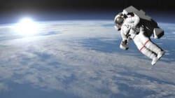Investire nella ricerca spaziale. Fidatevi è