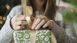 Saint-Valentin: 13 cadeaux québécois à moins de 100$ pour elle
