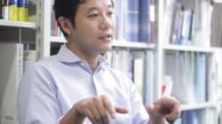 日本のダイバーシティって、ぶっちゃけどうなんでしょう? 入山章栄氏インタビュー