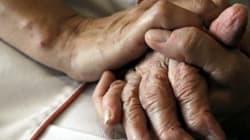 Aide médicale à mourir : plusieurs mesures seront en