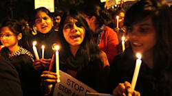 Juvenile In Nirbhaya Case To Be Kept In 'Custody' For At Least Another
