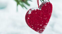 Un Noël de plus en