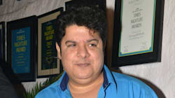 Sajid Khan Feels He Was Bashed 'Unnecessarily' After