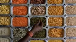 Cash Crops In India Are Seeking Venture
