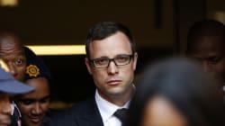Pistorius condamné en appel pour