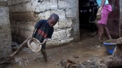 Plus de 200 000 enfants exploités en