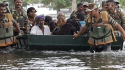 Volunteering For #ChennaiRains? These People Need Your Help