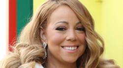 Mariah Carey hospitalisée d'urgence à New