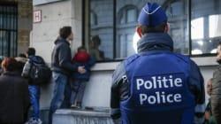 Un neuvième suspect en lien avec les attentats de Paris inculpé en